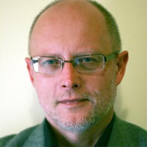 Mirosław Przylipiak